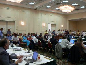 Council Mtg August 2006