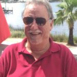 Bob Shipp, PhD