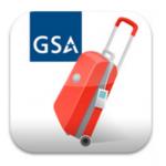 GSA Mobile App