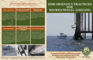 LA_catch_and_release_fish_friendly_practices