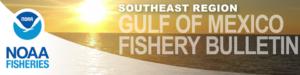 NOAA Fishery Bulletin LARGE