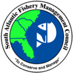 SAFMC logo