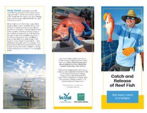 TX_Catch Release Brochure _ 06.05.18