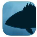 fish rules app icon