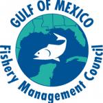 GMFMC logo