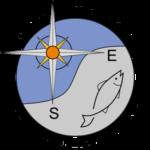 sedar logo sidebar 300x300